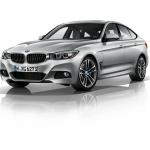 BMW_3er_Gran_Tourismo_06