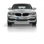 BMW_3er_Gran_Tourismo_10