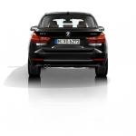 BMW_3er_Gran_Tourismo_100