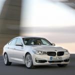 BMW_3er_Gran_Tourismo_103