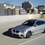 BMW_3er_Gran_Tourismo_104