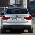 BMW_3er_Gran_Tourismo_105