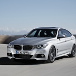 BMW_3er_Gran_Tourismo_106