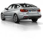 BMW_3er_Gran_Tourismo_11