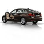 BMW_3er_Gran_Tourismo_110