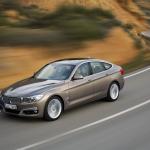 BMW_3er_Gran_Tourismo_111