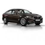 BMW_3er_Gran_Tourismo_113