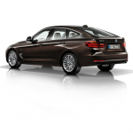 BMW_3er_Gran_Tourismo_114