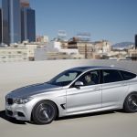 BMW_3er_Gran_Tourismo_115