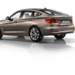 BMW_3er_Gran_Tourismo_118