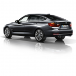 BMW_3er_Gran_Tourismo_12