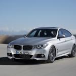 BMW_3er_Gran_Tourismo_120