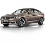 BMW_3er_Gran_Tourismo_121