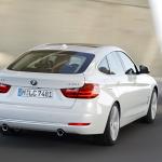BMW_3er_Gran_Tourismo_123