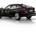BMW_3er_Gran_Tourismo_124