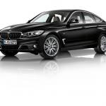BMW_3er_Gran_Tourismo_126