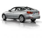 BMW_3er_Gran_Tourismo_15