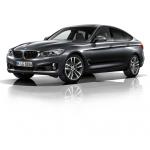 BMW_3er_Gran_Tourismo_16