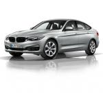 BMW_3er_Gran_Tourismo_18