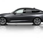 BMW_3er_Gran_Tourismo_19