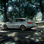 BMW_3er_Gran_Tourismo_22