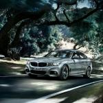 BMW_3er_Gran_Tourismo_24