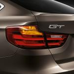 BMW_3er_Gran_Tourismo_32