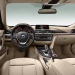 BMW_3er_Gran_Tourismo_41
