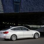 BMW_3er_Gran_Tourismo_64