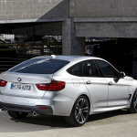 BMW_3er_Gran_Tourismo_66
