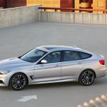BMW_3er_Gran_Tourismo_69