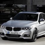 BMW_3er_Gran_Tourismo_70