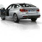 BMW_3er_Gran_Tourismo_72