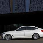 BMW_3er_Gran_Tourismo_73
