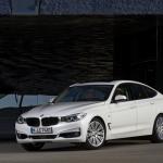 BMW_3er_Gran_Tourismo_79