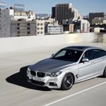 BMW_3er_Gran_Tourismo_85
