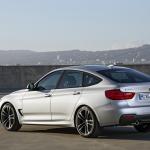 BMW_3er_Gran_Tourismo_89