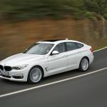 BMW_3er_Gran_Tourismo_91
