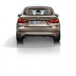 BMW_3er_Gran_Tourismo_92