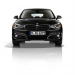 BMW_3er_Gran_Tourismo_95