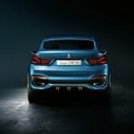 BMW_X4_Concept_-05