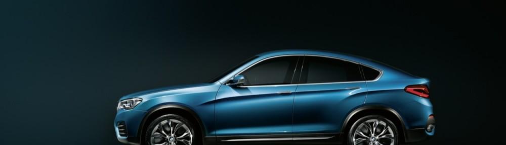 BMW_X4_Concept_-07