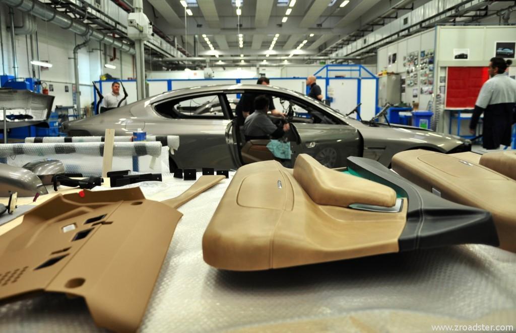 BMW Pininfarina Gran Lusso Coupe_15