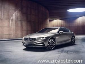 BMW Pininfarina Gran Lusso Coupe_18