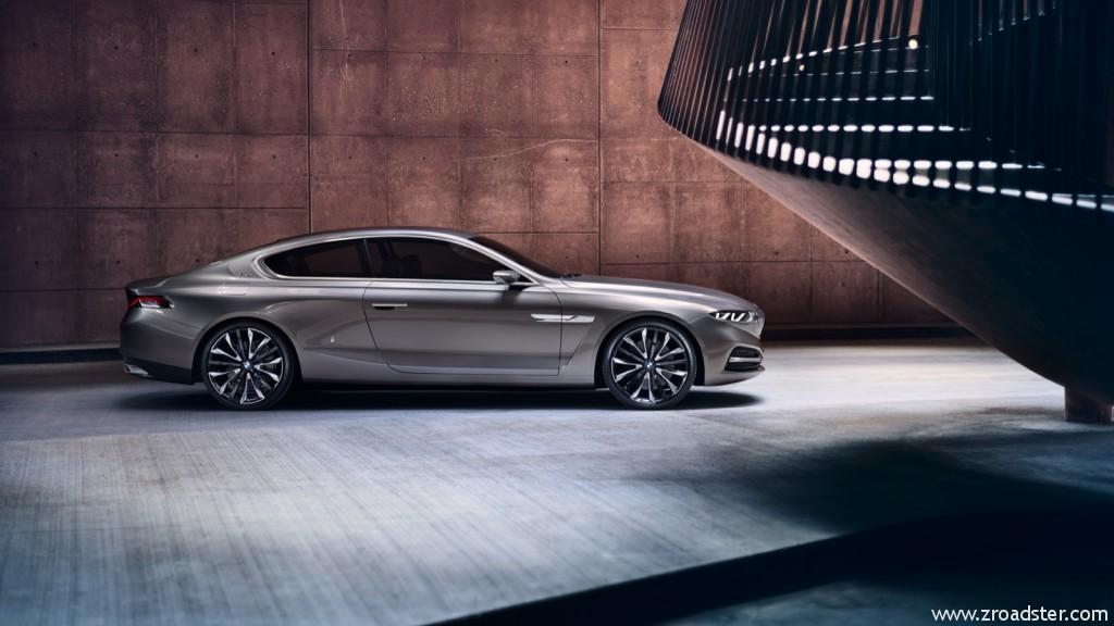 BMW Pininfarina Gran Lusso Coupe_20