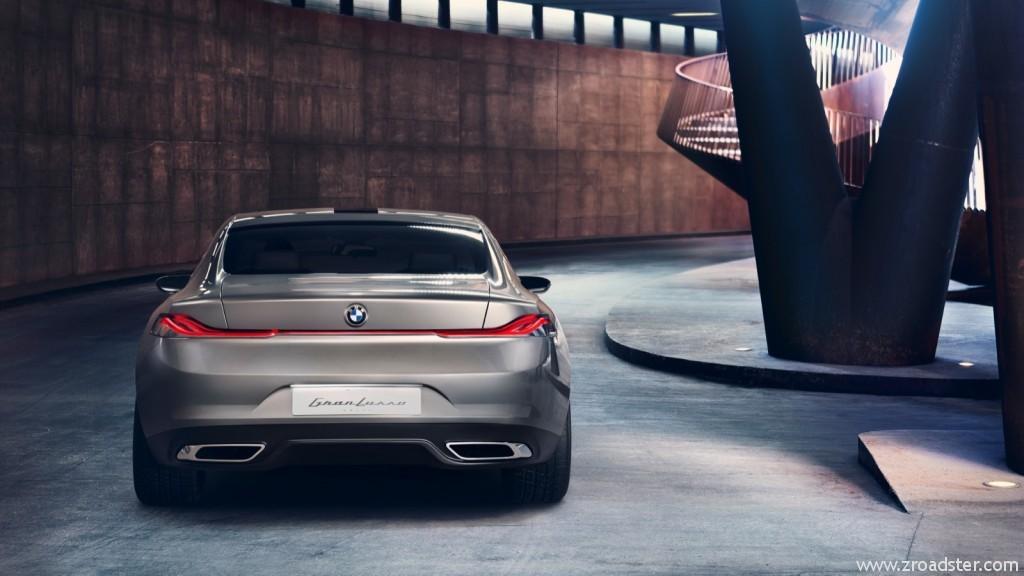 BMW Pininfarina Gran Lusso Coupe_27