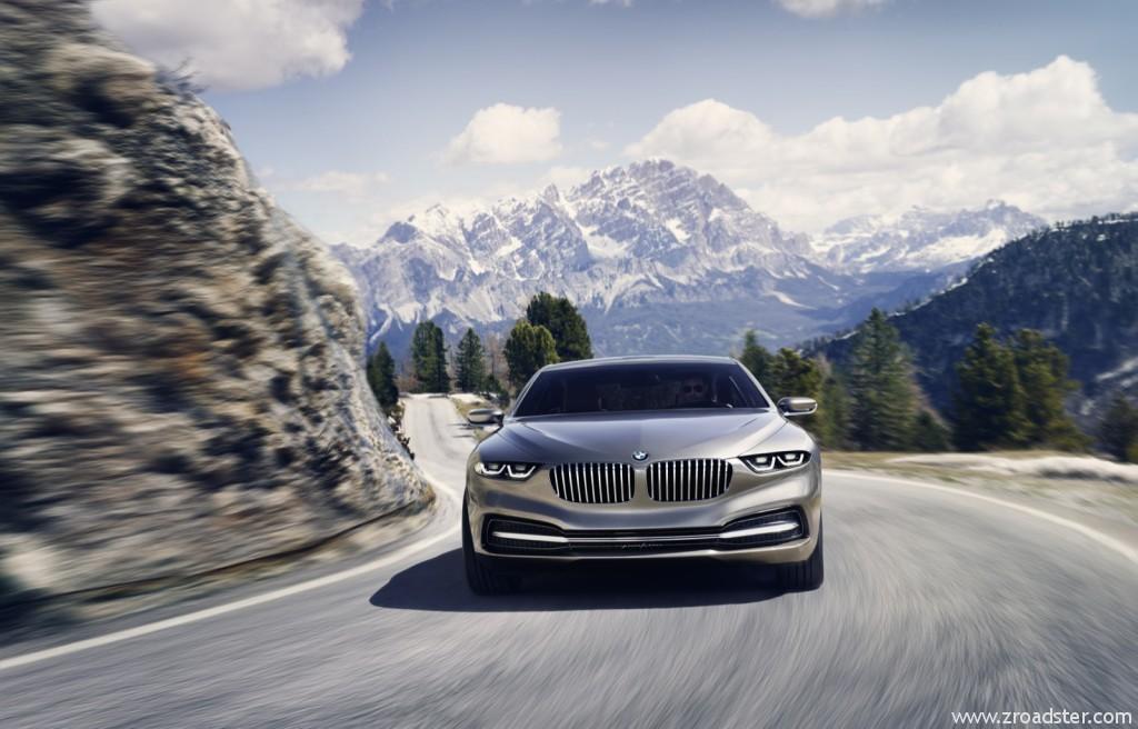 BMW Pininfarina Gran Lusso Coupe_30