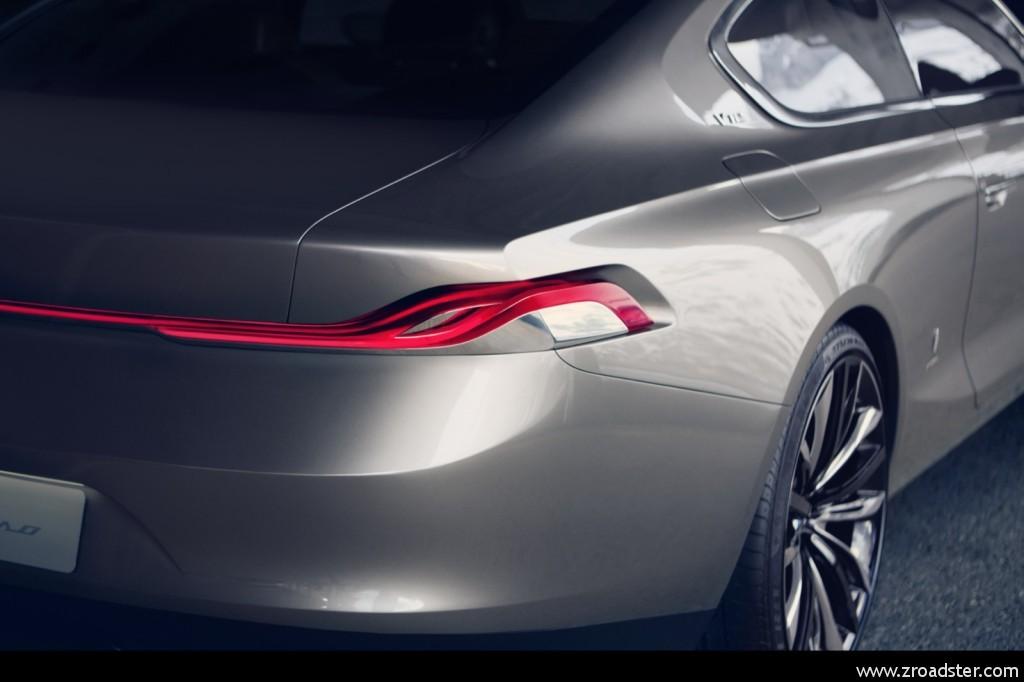 BMW Pininfarina Gran Lusso Coupe_34