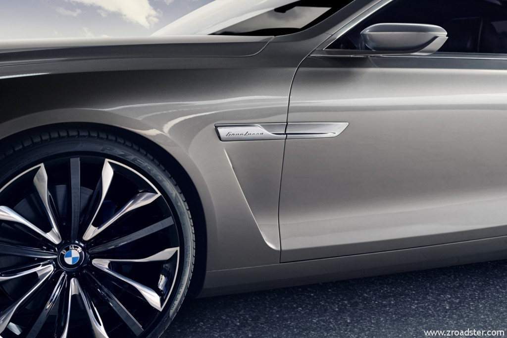 BMW Pininfarina Gran Lusso Coupe_35