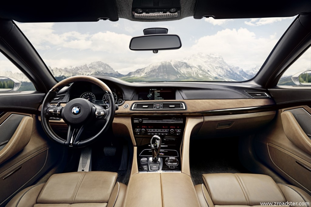 BMW Pininfarina Gran Lusso Coupe_38